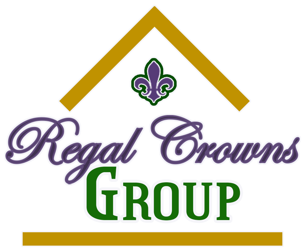 Regal Crowns Group